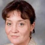 Barbara Spicek Brocade