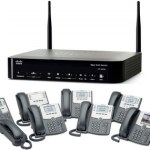Cisco UC 300