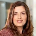 Marie Hattar Cisco
