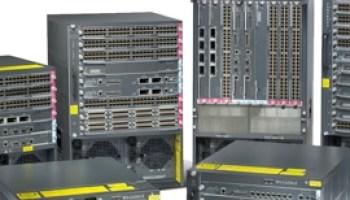 Cisco's Catalyst 6500 gets a refresh | ChannelBuzz ca