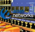 Amer Networks Logo