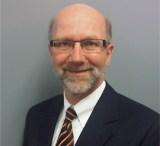 LaserNetworks president Chris Stoate