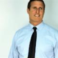 New Microsoft Canada channel chief Greg Larnder
