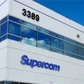 Supercom Headquarters