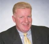 Bob McDonald, vice president of IBM Training