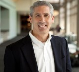 Phil Sorgen, new worldwide channel chief at Microsoft