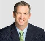 Chris Sullivan, vice president of channel and investor alliances for VCE