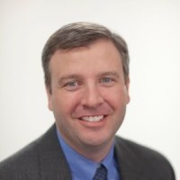 Doug Oathout, Vice President of Global Marketing, SMB & Alliances at HP.
