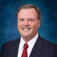 Jim Bindon, director of vertical markets for the Americas at Avnet Technology Solutions