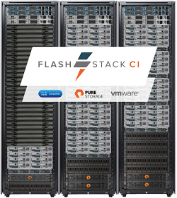 FlashStack title graphic 250