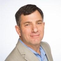 Steve Kaplan, vice president of channel and strategic sales at Nutanix.