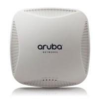 Aruba Instant AP