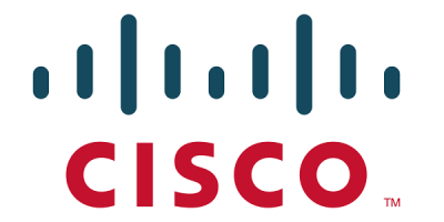 Cisco_logo slider