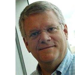 Dave-R-Taylor-WatchGuard-Technologies 250
