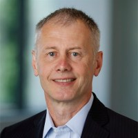 Richard Steranka, vice president of global channel operations at McAfee