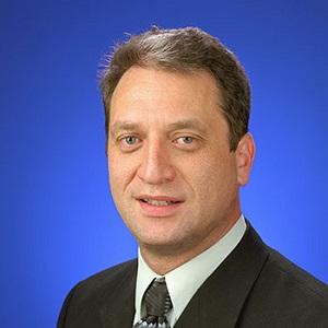 Boris Yanovsky 300