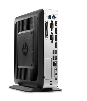 HP t730 300