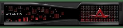 Atlantis HyperScale Box Shot
