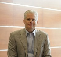 Michael Murphy, country manager for Citrix Canada