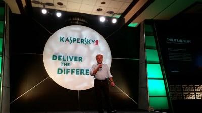 Eugene Kaspersky2