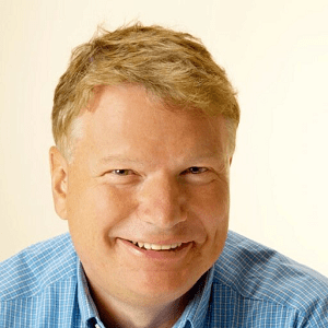 Yorgen Edholm