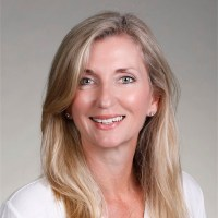 Irene Buchan, director of marketing and product management at Tech Data Canada