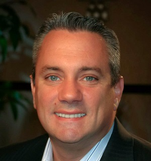 Scott Barlow New Headshot