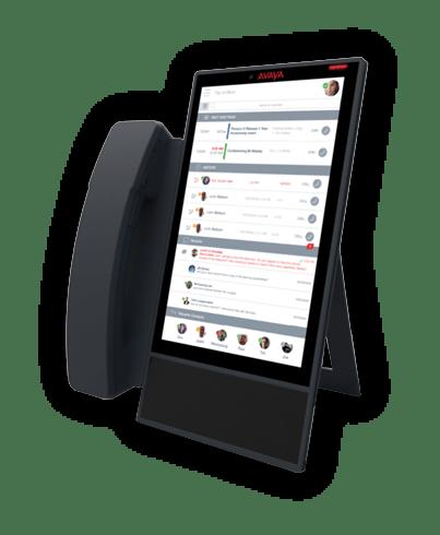 Avaya adds Oceana to customer engagement portfolio