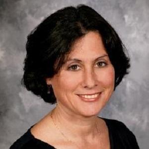 Gavriella Schuster