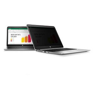HP Sure View EliteBook 1040_angle