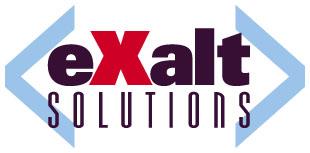 eXalt-logo