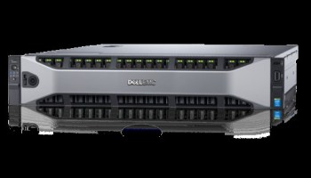 Dell EMC looks to mainstream machine and deep learning with