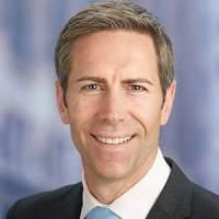 Stu Bradley, vice president of fraud and security intelligence at SAS