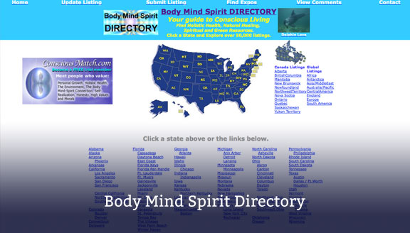 body_mind_spirit