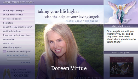doreen_virtue