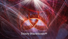 Trinity Practitioner Wilmington NC