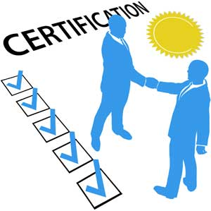 Software-Defined Era of IT Will Require Partners to Get Recertified