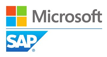 SAP Extends Cloud Alliance with Microsoft to Include ERP