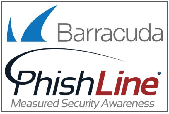 Barracuda Networks Expands Security Services Portfolio