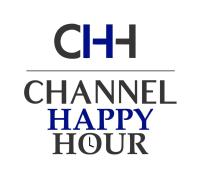 Home - The Channel Happy Hour
