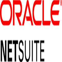 Oracle NetSuite Focuses on Partner Engagement - The Channel