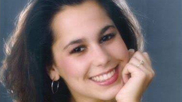 The Afterlife Interview with Laci Peterson, Part One
