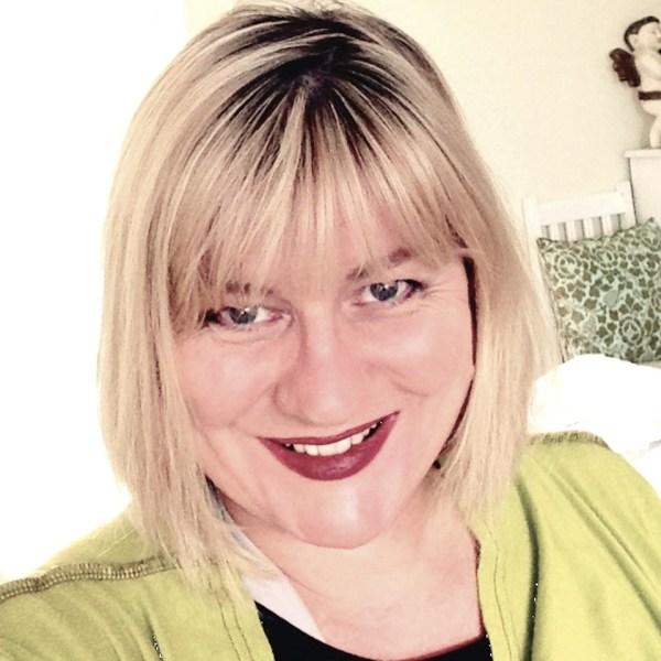 Karen Swain on Deliberate Creation