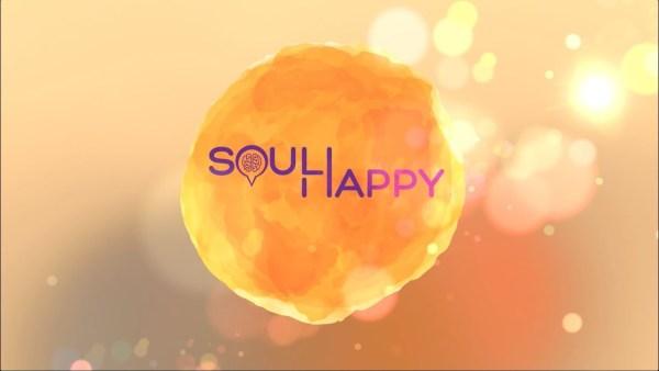 The Wonderful Soul Happy Technique