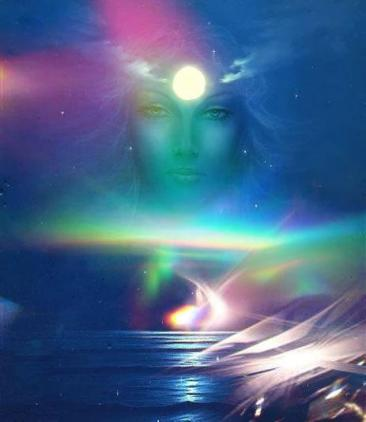 Spirituality-3