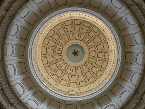 Austin, Texas