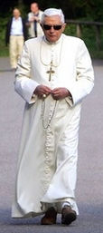 coolpope