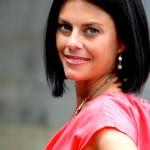 AlexandraKuykendallbookheadshot