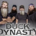 duck-dynasty-16