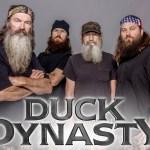 phil robertson duck-dynasty